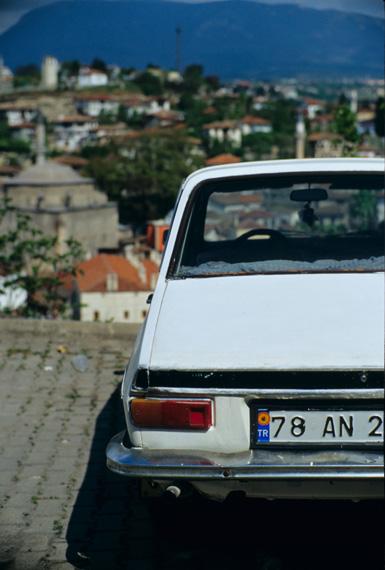 2006051703