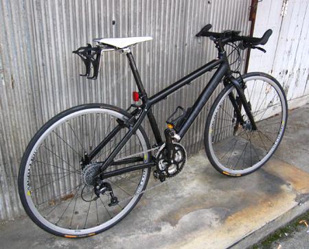 2007091802