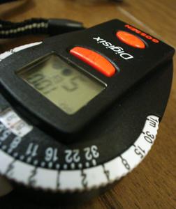 200702252