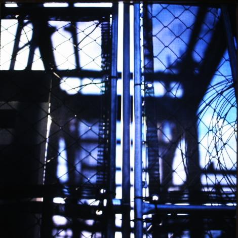2007070901