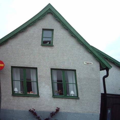 2008052303