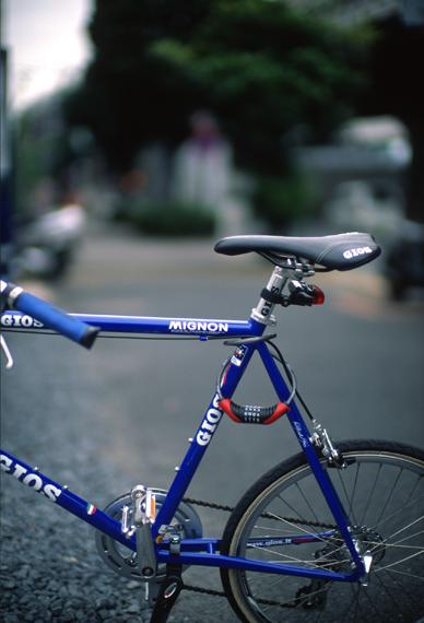 20090926