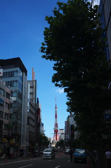2011_071202