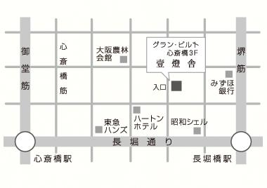 Itmap