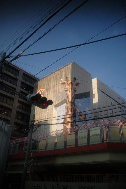 20120614