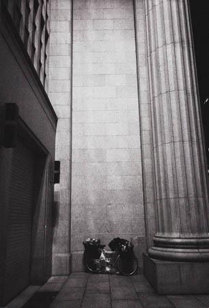 20050415