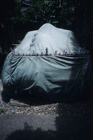 20050612