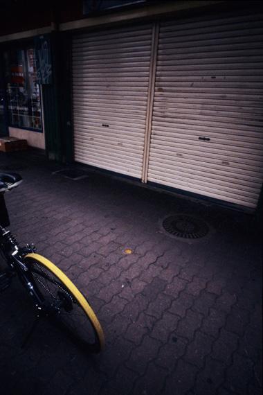 20051218