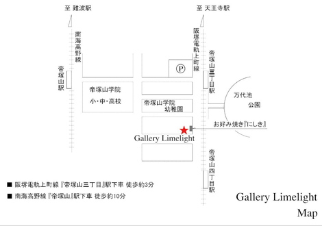 Gallery_map02